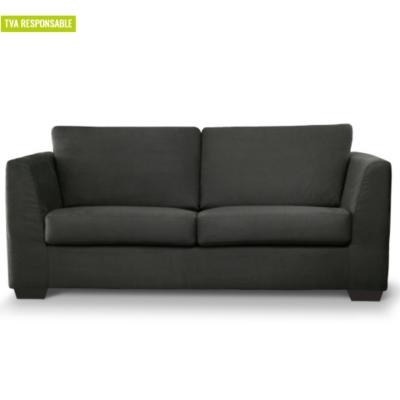 Matelas I-Novo 910 BULTEX, 22 cm
