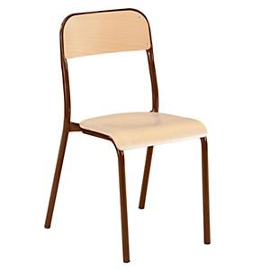 Chaise adulte Trévise