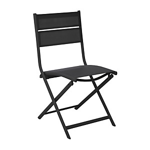 Lot de 2 chaises pliantes Win OCEO