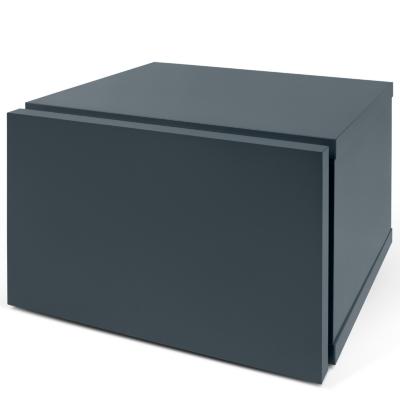 Chevet 1 tiroir Thelma