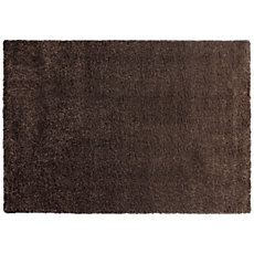 Tapis Cosy Glamour ESPRIT HOME, ...