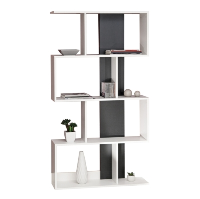 etag res camif. Black Bedroom Furniture Sets. Home Design Ideas