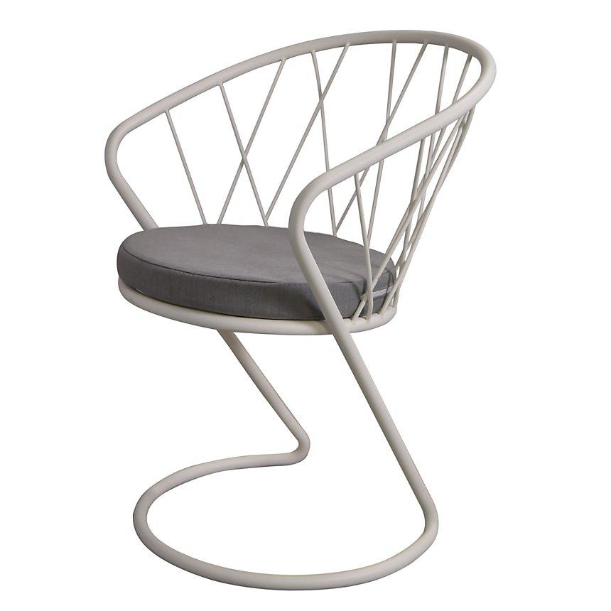 Lot de 2 fauteuils Irrésistible