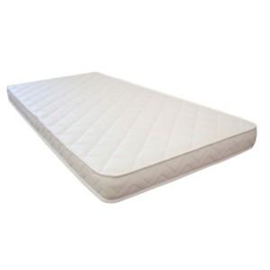 Matelas pour lit gigogne et tiroir-lit, 10 cm