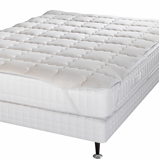surmatelas simmons 140x190 interesting matelas x cm simmons training with surmatelas simmons. Black Bedroom Furniture Sets. Home Design Ideas