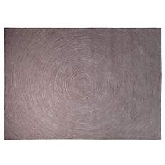 Tapis Colour In Motion ESPRIT HOME,  tau...