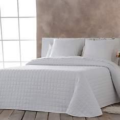 plaids et couvre lit adultes matelsom. Black Bedroom Furniture Sets. Home Design Ideas