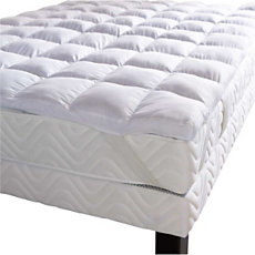 Surmatelas Ultra Fresh Confort B...
