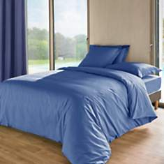 Taie percale Royal ESSIX