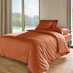 Drap percale Royal ESSIX