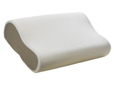 matelas bultex prix matelas bultex. Black Bedroom Furniture Sets. Home Design Ideas
