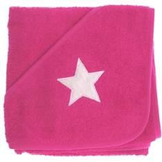 Cape de bain All Stars Girl