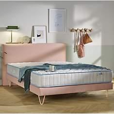 Tête de lit Daphnée CAMIF EDITION