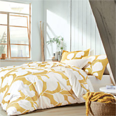 Drap percale Steppes SCION LIVIN...