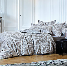 Drap housse satin Grand Palais S...