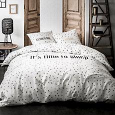 Parure de lit Sleep Dream