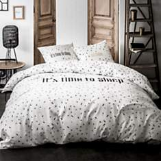Parure de lit Sleep Dream