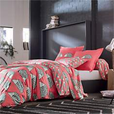 Drap percale Spike SCION LIVING