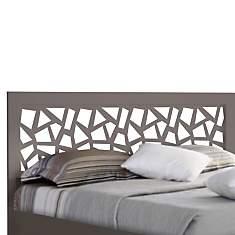 Tête de lit Rim