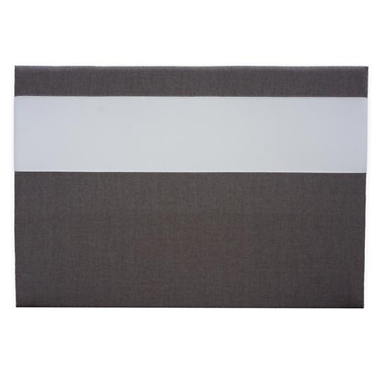 tissus matelass pour tete de lit tissus matelass pour tete de lit lit couvre lit matelass belle. Black Bedroom Furniture Sets. Home Design Ideas