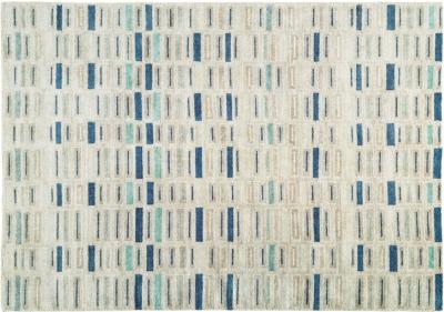 tapis scandinavia toulemonde bochart - Tapis Toulemonde Bochart