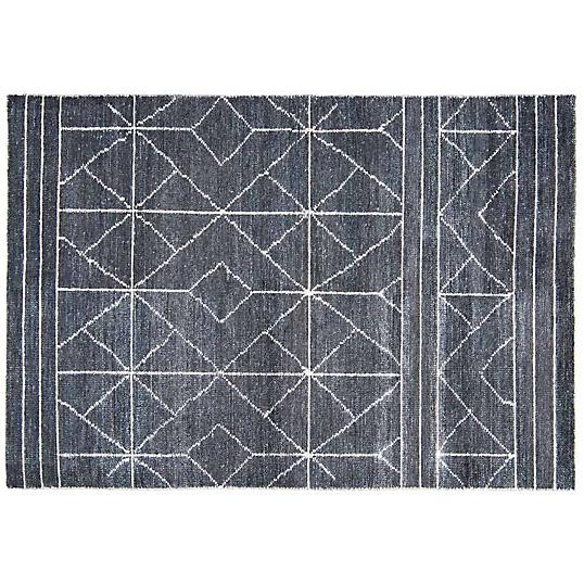 tapis casbah toulemonde bochart - Tapis Toulemonde Bochart