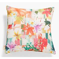 Coussin Sauvage Living DESIGUAL