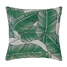 Coussin Tropic ESSENZA