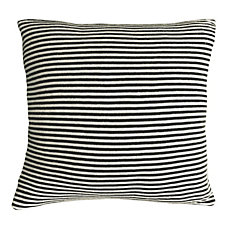 Coussin Arvid MARC O'POLO
