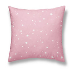 Coussin Star Love Paris