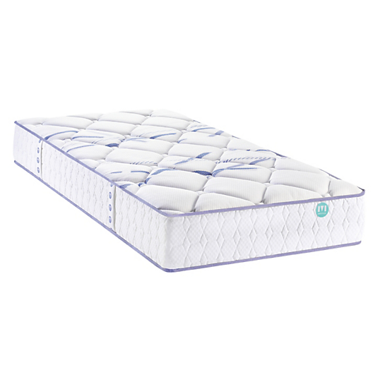 merinos matelas avis fabulous matelas ressorts x cm cherry merinos vente de matelas personnes. Black Bedroom Furniture Sets. Home Design Ideas