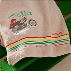 Linge de bain Bikers CATIMINI