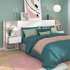 Tête de lit Paris
