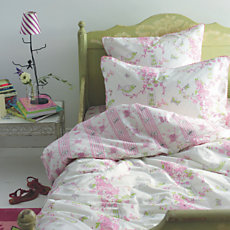 Drap housse Apple Blossom DESIGN...