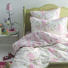Taie Apple Blossom DESIGNERS GUILD