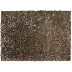 Tapis ESPRIT HOME Cool Glamour t...