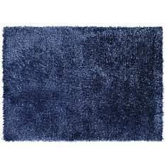 Tapis Cool Glamour ESPRIT HOME bleu