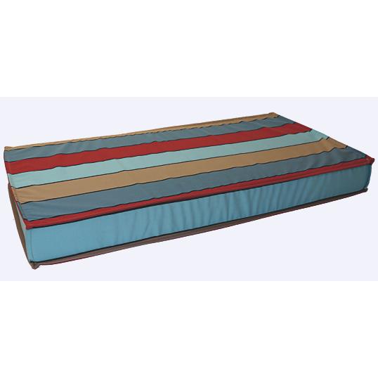 matelas de sol exterieur cgmrotterdam. Black Bedroom Furniture Sets. Home Design Ideas