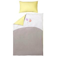 Parure de lit Comme une Plume P'...