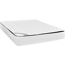 Matelas Pillow Top DUVIVIER, 27 ...