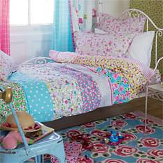Parure de lit Daisy DESIGNERS GUILD