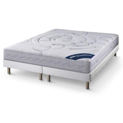 sommier kangourou awesome lit cigogne belle lit gigogne bois avec sommiers lattes literie a. Black Bedroom Furniture Sets. Home Design Ideas