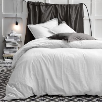 couette bio bambou good couette couette sant en bambou blanche x cm toison duor with couette. Black Bedroom Furniture Sets. Home Design Ideas