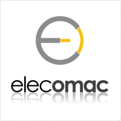 ELECOMAC