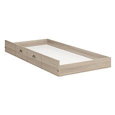 Option tiroir Garnache pour lit ...