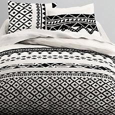 Parure de lit zippée Keops MAWIR...