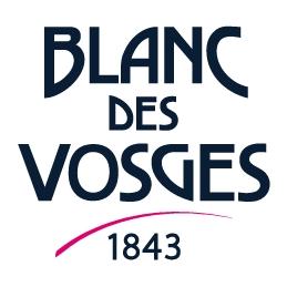BLANC DES VOSGES