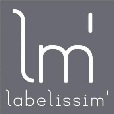 LABELISSIM
