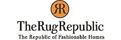 THE RUG REPUBLIC