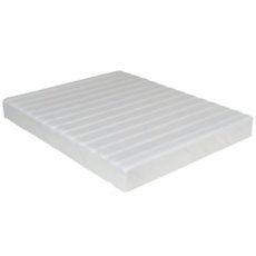 Matelas Jupiter visco CONFORTISS...